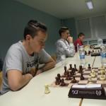nagradni-sahovski-turnir-6