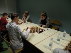Nagradni šahovski turnir