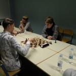 nagradni-sahovski-turnir-7