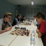 nagradni-sahovski-turnir-8
