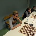 nagradni-sahovski-turnir-9